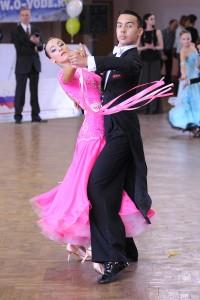 бальные танцы для молодежи и взрослых
